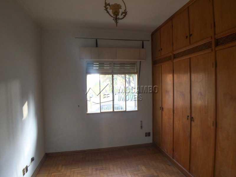 Suíte 1 - Casa 3 quartos à venda Itatiba,SP Centro - R$ 639.000 - FCCA31255 - 18