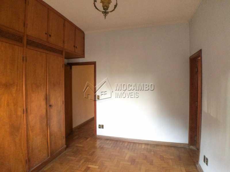 Suíte 2 - Casa 3 quartos à venda Itatiba,SP Centro - R$ 639.000 - FCCA31255 - 17