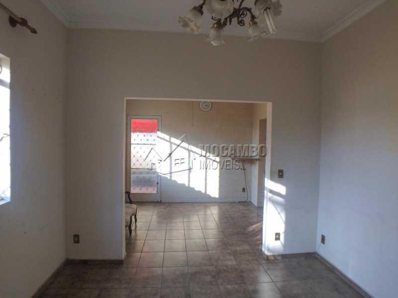 Copa - Casa 3 quartos à venda Itatiba,SP Centro - R$ 639.000 - FCCA31255 - 9