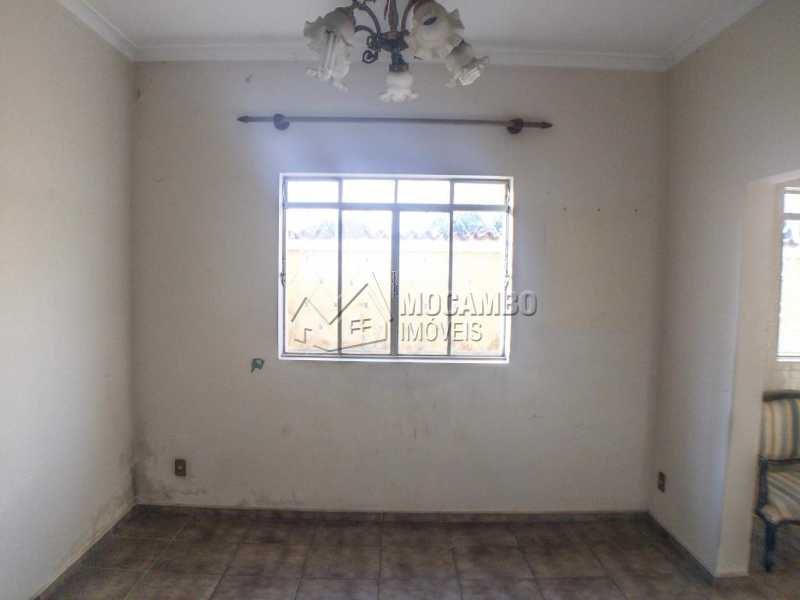 Sala - Casa 3 quartos à venda Itatiba,SP Centro - R$ 639.000 - FCCA31255 - 8