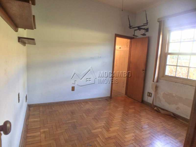 Suíte 1 - Casa 3 quartos à venda Itatiba,SP Centro - R$ 639.000 - FCCA31255 - 20