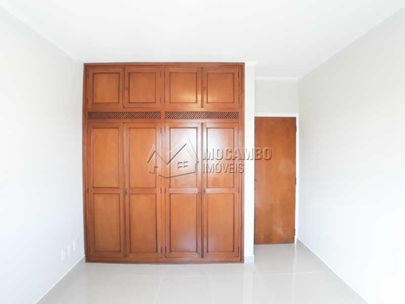 Dormitório 02 - Apartamento 2 quartos à venda Itatiba,SP - R$ 495.000 - FCAP21000 - 9