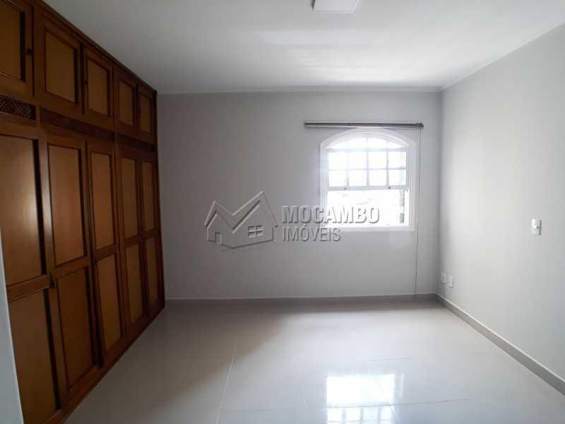 Dormitório 01 - Apartamento 2 quartos à venda Itatiba,SP - R$ 495.000 - FCAP21000 - 8
