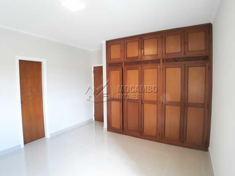 Suite - Apartamento 2 quartos à venda Itatiba,SP - R$ 495.000 - FCAP21000 - 6
