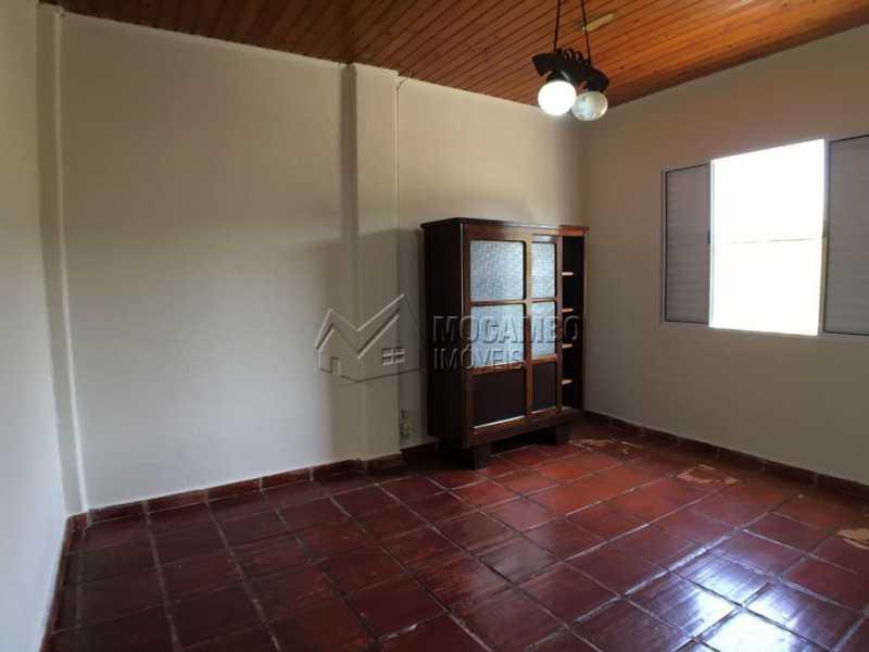 Dormitório  - Casa em Condomínio 3 quartos à venda Itatiba,SP - R$ 680.000 - FCCN30417 - 11