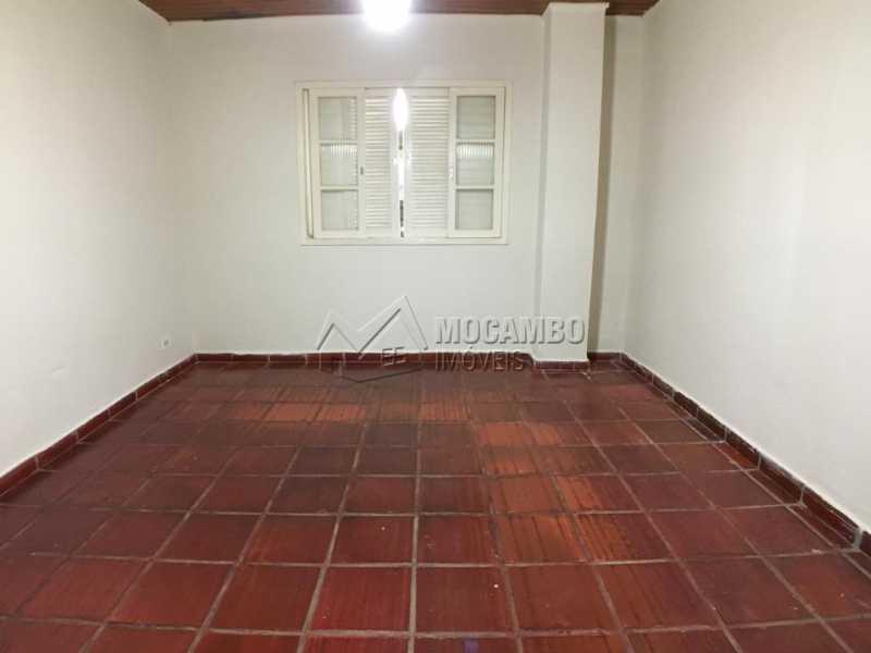Dormitório  - Casa em Condomínio 3 quartos à venda Itatiba,SP - R$ 680.000 - FCCN30417 - 12