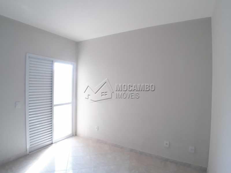 Suíte - Apartamento 2 quartos para alugar Itatiba,SP - R$ 1.300 - FCAP21003 - 4