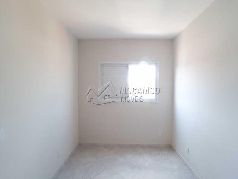 Dormitório - Apartamento 2 quartos para alugar Itatiba,SP - R$ 1.300 - FCAP21003 - 6