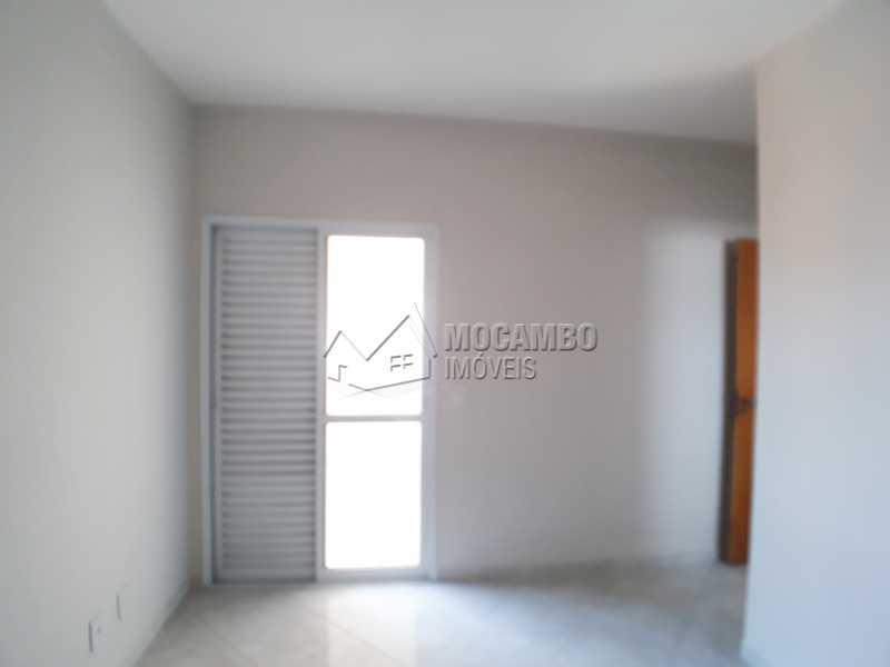 Suite - Apartamento 2 quartos para alugar Itatiba,SP - R$ 1.300 - FCAP21005 - 7