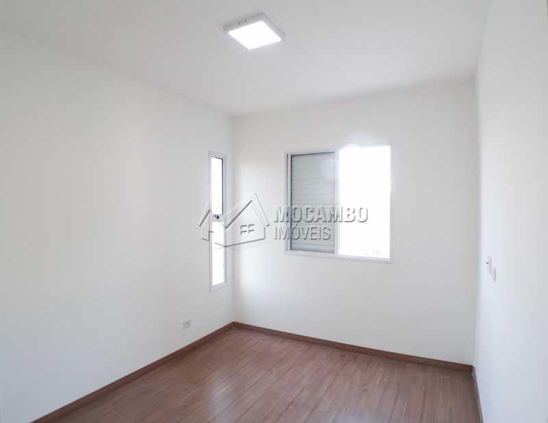 Suite - Apartamento 2 quartos à venda Itatiba,SP - R$ 250.000 - FCAP21006 - 4