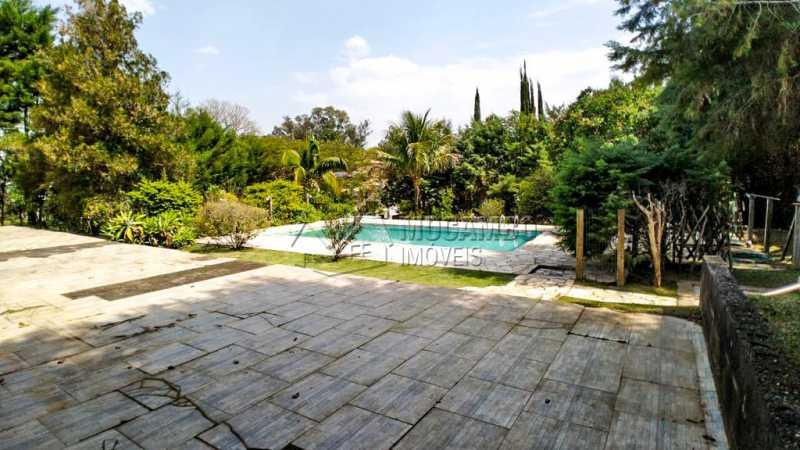 Piscina - Casa em Condomínio 3 quartos à venda Itatiba,SP - R$ 650.000 - FCCN30418 - 19