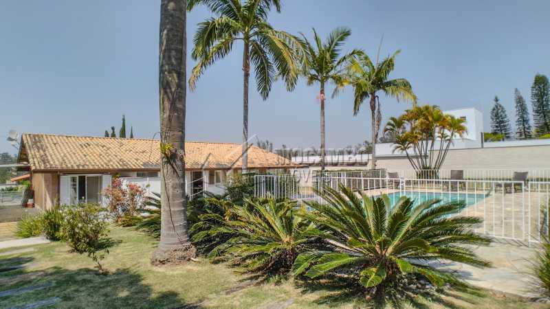 Jardins - Casa em Condomínio 3 quartos à venda Itatiba,SP - R$ 1.350.000 - FCCN30419 - 3