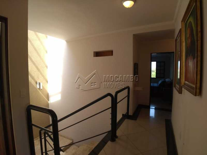 Escada - Chácara 1000m² à venda Itatiba,SP - R$ 779.000 - FCCH50010 - 11