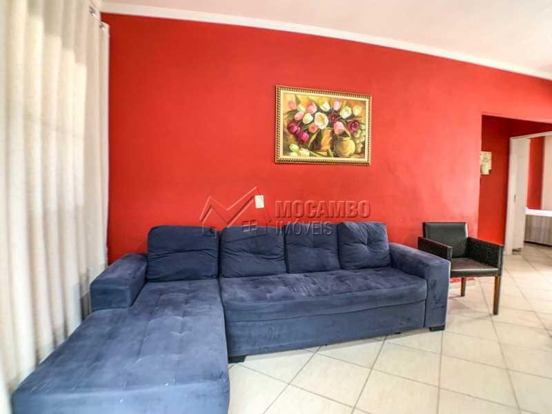 513df000-4845-423e-9140-64fead - Casa 2 quartos à venda Itatiba,SP - R$ 250.000 - FCCA21239 - 4