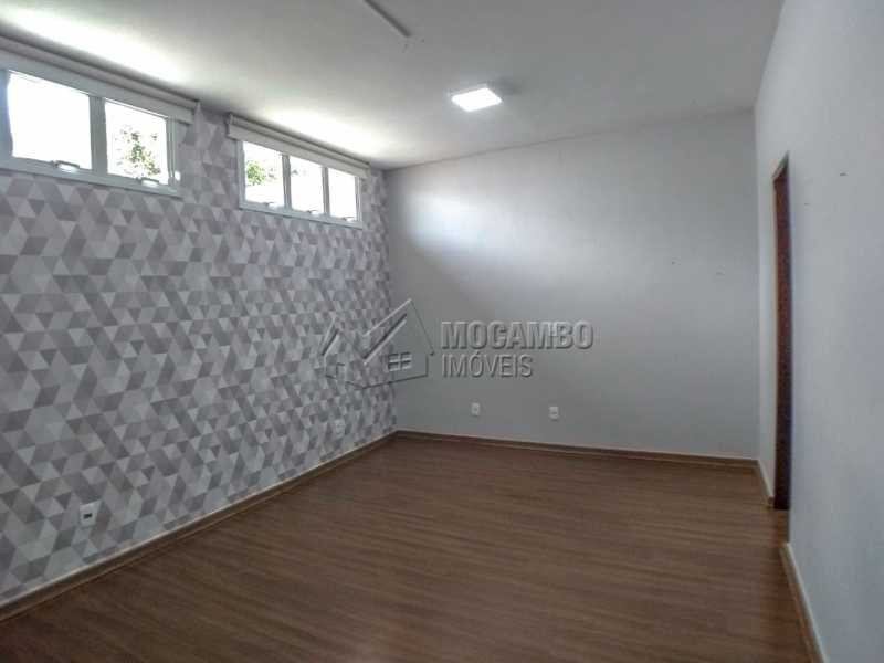 WhatsApp Image 2019-09-27 at 1 - Casa Itatiba, Jardim México, SP À Venda, 2 Quartos, 110m² - FCCA21241 - 12