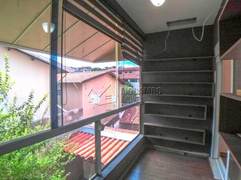 WhatsApp Image 2019-09-27 at 1 - Casa Itatiba, Jardim México, SP À Venda, 2 Quartos, 110m² - FCCA21241 - 22