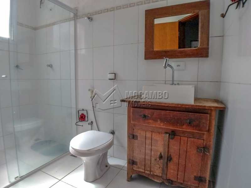 1. - Casa Itatiba, Jardim México, SP À Venda, 2 Quartos, 110m² - FCCA21241 - 18
