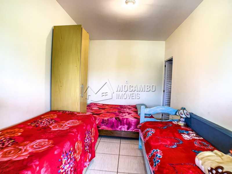 Dormitório - Chácara Itatiba, Terras de San Marco, SP À Venda, 4 Quartos, 307m² - FCCH40030 - 28