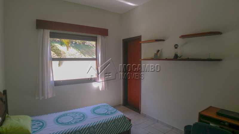 Condomínio Capela do Barreiro - Casa em Condomínio 5 quartos à venda Itatiba,SP - R$ 1.400.000 - FCCN50036 - 14