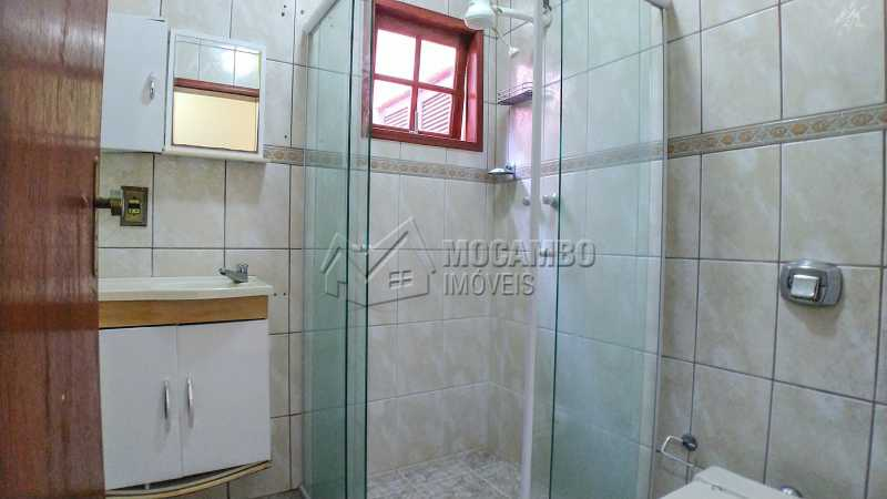 Banheiro - Casa 3 quartos à venda Itatiba,SP - R$ 399.000 - FCCA31270 - 10
