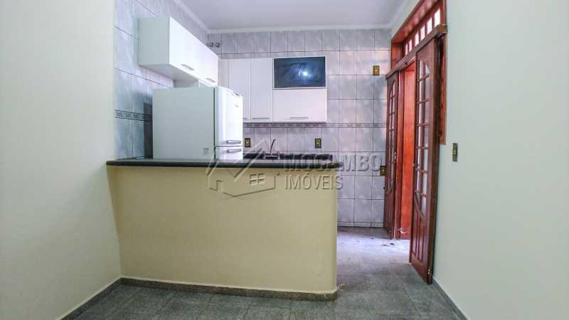 Baneiro - Casa 3 quartos à venda Itatiba,SP - R$ 399.000 - FCCA31270 - 11