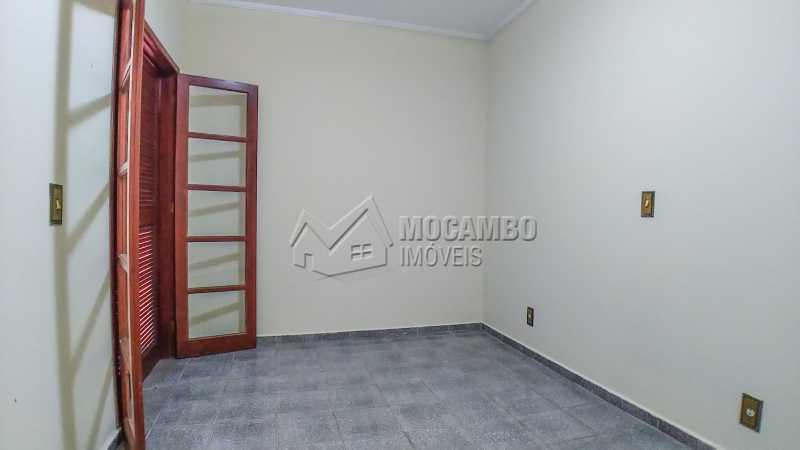 Dormitório - Casa 3 quartos à venda Itatiba,SP - R$ 399.000 - FCCA31270 - 13