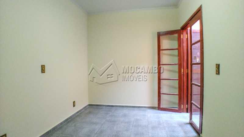 Dormirtório - Casa 3 quartos à venda Itatiba,SP - R$ 399.000 - FCCA31270 - 16
