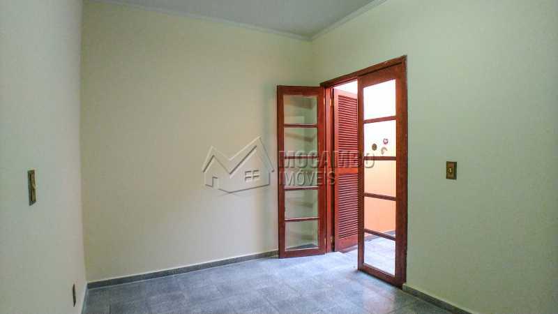 Dormitório - Casa 3 quartos à venda Itatiba,SP - R$ 399.000 - FCCA31270 - 17