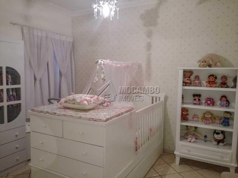 LRM_EXPORT_281107535555037_201 - Casa 3 quartos à venda Itatiba,SP - R$ 700.000 - FCCA31272 - 4