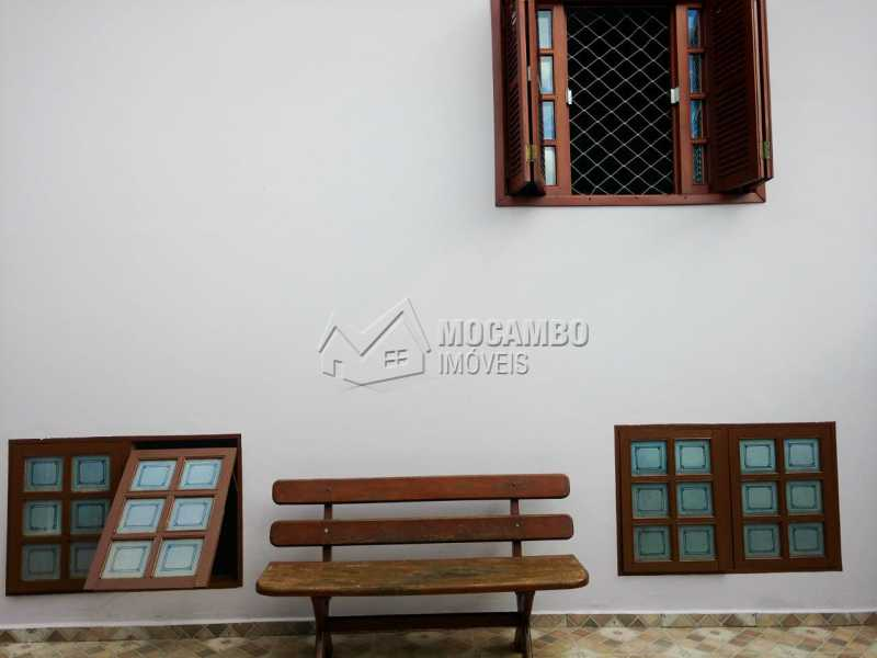 LRM_EXPORT_281107051232485_201 - Casa 3 quartos à venda Itatiba,SP - R$ 700.000 - FCCA31272 - 5