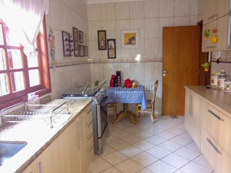 LRM_EXPORT_281106559439777_201 - Casa 3 quartos à venda Itatiba,SP - R$ 700.000 - FCCA31272 - 6