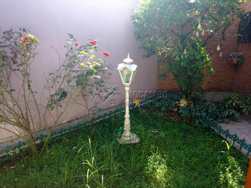 LRM_EXPORT_281105989101757_201 - Casa 3 quartos à venda Itatiba,SP - R$ 700.000 - FCCA31272 - 7