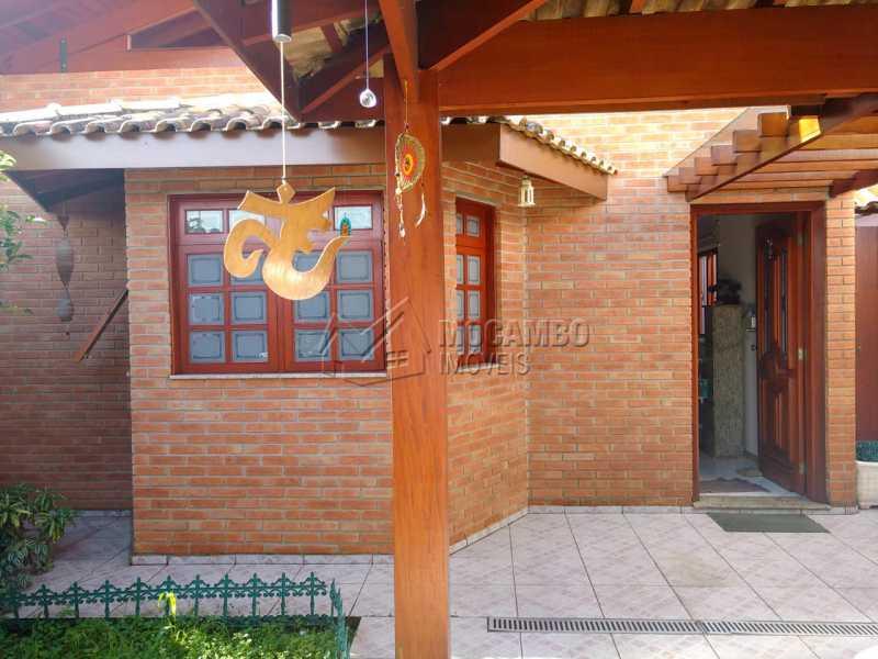 LRM_EXPORT_281105407497121_201 - Casa 3 quartos à venda Itatiba,SP - R$ 700.000 - FCCA31272 - 8