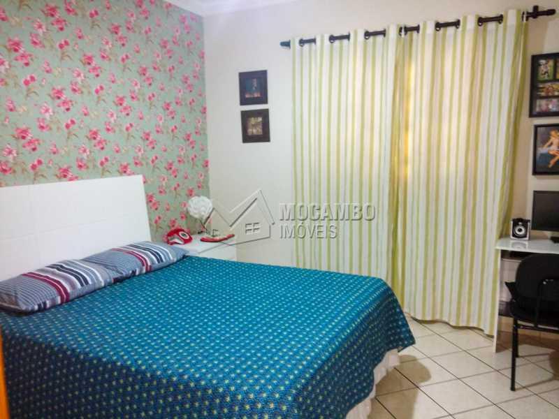LRM_EXPORT_281104035815507_201 - Casa 3 quartos à venda Itatiba,SP - R$ 700.000 - FCCA31272 - 9