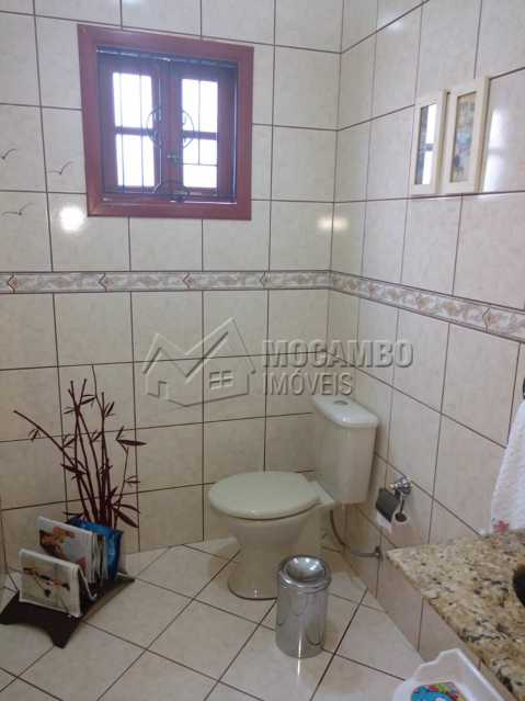 LRM_EXPORT_281105129820976_201 - Casa 3 quartos à venda Itatiba,SP - R$ 700.000 - FCCA31272 - 11