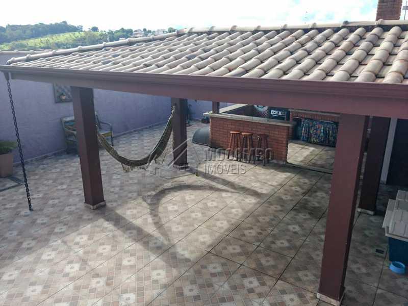 LRM_EXPORT_281103508393164_201 - Casa 3 quartos à venda Itatiba,SP - R$ 700.000 - FCCA31272 - 12