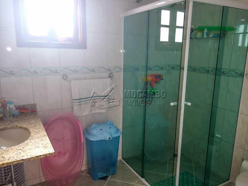 LRM_EXPORT_281102533478216_201 - Casa 3 quartos à venda Itatiba,SP - R$ 700.000 - FCCA31272 - 13