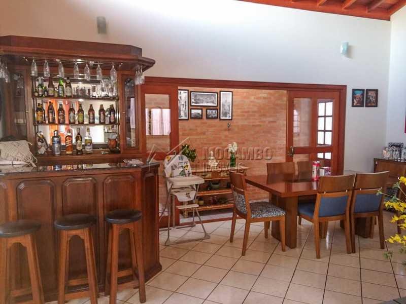 LRM_EXPORT_281102997360091_201 - Casa 3 quartos à venda Itatiba,SP - R$ 700.000 - FCCA31272 - 15