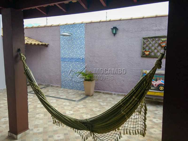 LRM_EXPORT_281101440902227_201 - Casa 3 quartos à venda Itatiba,SP - R$ 700.000 - FCCA31272 - 16