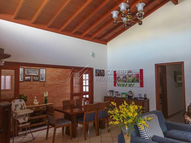 LRM_EXPORT_281099475423999_201 - Casa 3 quartos à venda Itatiba,SP - R$ 700.000 - FCCA31272 - 17