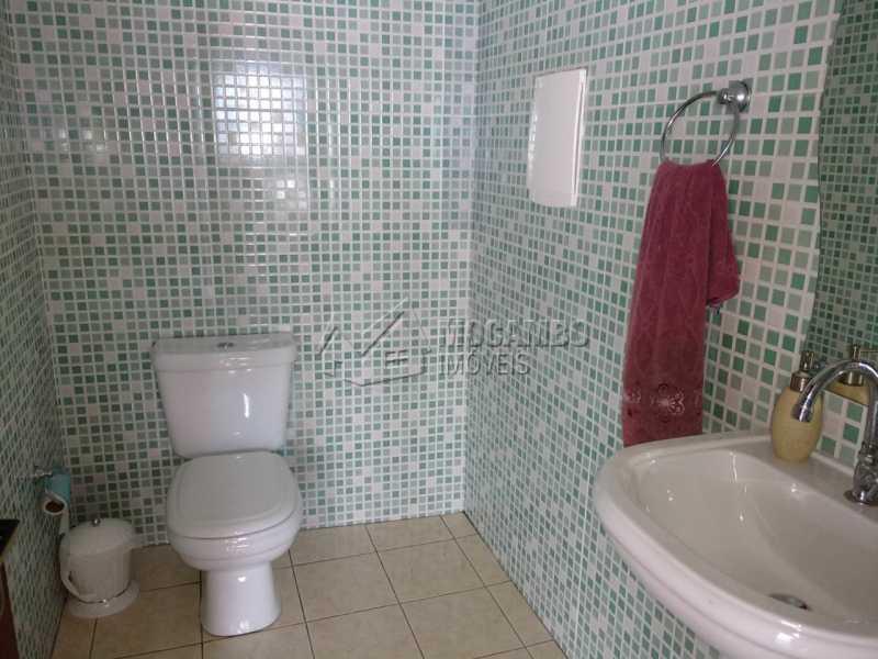 LRM_EXPORT_281101171687175_201 - Casa 3 quartos à venda Itatiba,SP - R$ 700.000 - FCCA31272 - 18