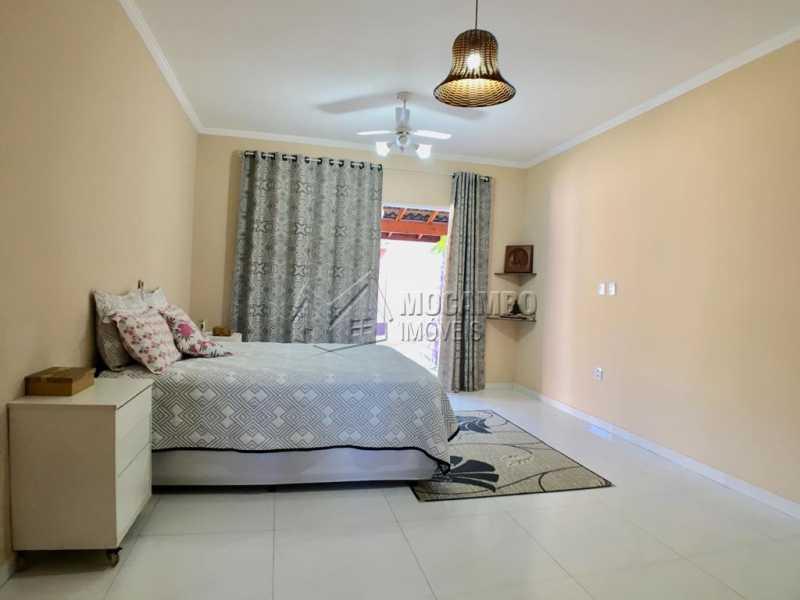 Suíte - Casa 2 quartos à venda Itatiba,SP - R$ 550.000 - FCCA21248 - 7