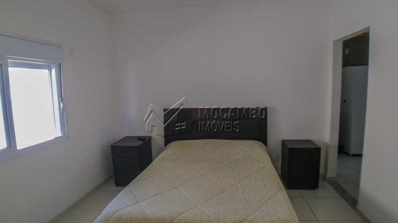 Cond. Itatiba Country Club - Casa em Condomínio 3 Quartos À Venda Itatiba,SP - R$ 640.000 - FCCN30422 - 12