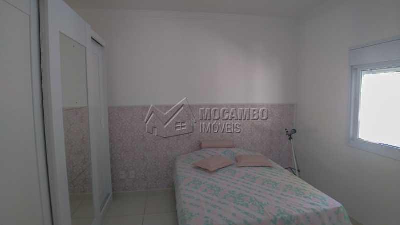 Cond. Itatiba Country Club - Casa em Condomínio 3 Quartos À Venda Itatiba,SP - R$ 640.000 - FCCN30422 - 11