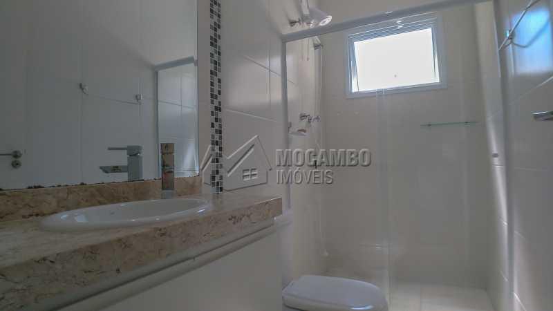 Cond. Itatiba Country Club - Casa em Condomínio 3 Quartos À Venda Itatiba,SP - R$ 640.000 - FCCN30422 - 16