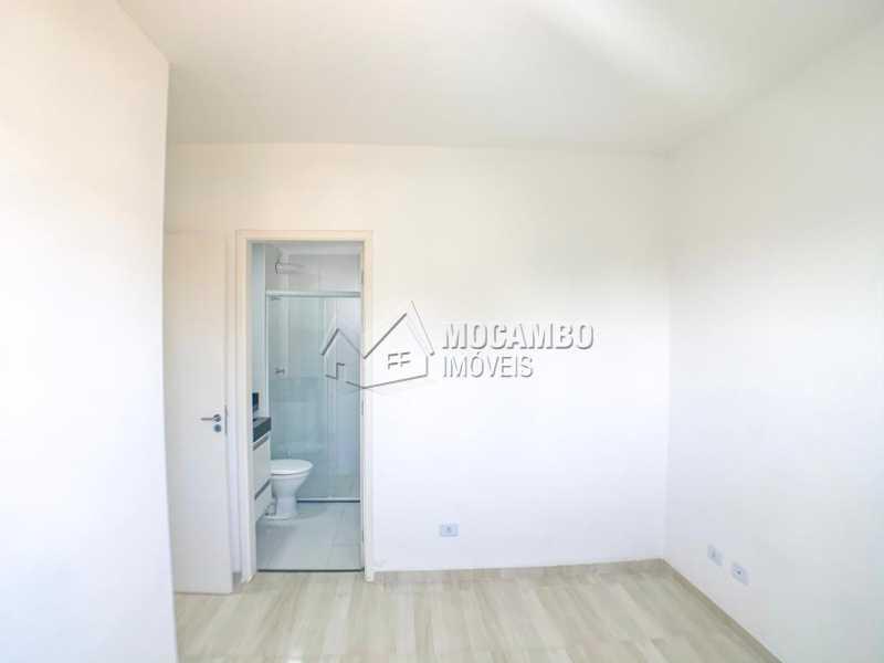Dormitório - Apartamento 2 Quartos À Venda Itatiba,SP - R$ 259.900 - FCAP21031 - 14