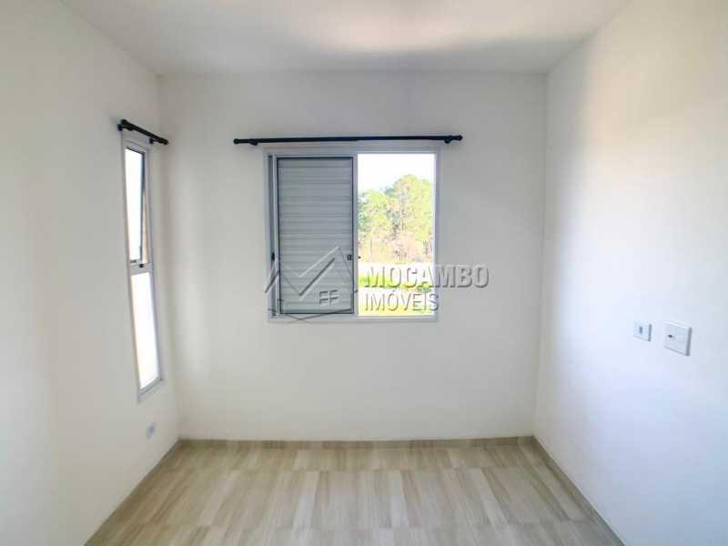 Dormitório - Apartamento 2 Quartos À Venda Itatiba,SP - R$ 259.900 - FCAP21031 - 12
