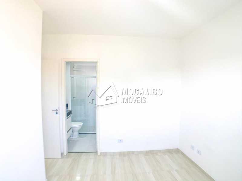 Suíte - Apartamento 2 Quartos À Venda Itatiba,SP - R$ 259.900 - FCAP21031 - 13
