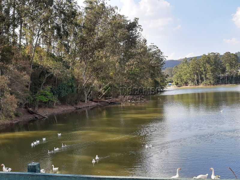 Lago Itaembu - Casa em Condomínio 3 Quartos À Venda Itatiba,SP - R$ 580.000 - FCCN30425 - 9