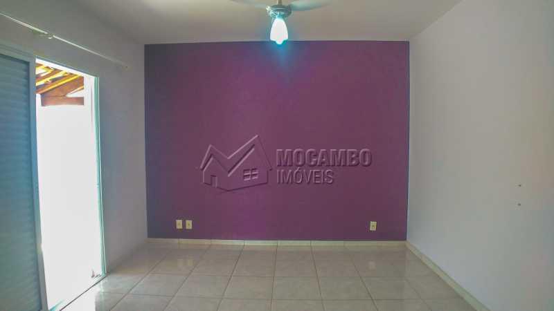 Suíte - Casa 2 quartos à venda Itatiba,SP - R$ 360.000 - FCCA21252 - 11